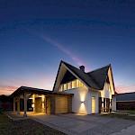 Architecture: 1271
