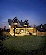Architecture: 1272